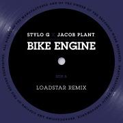 Bike Engine (Loadstar Remix)