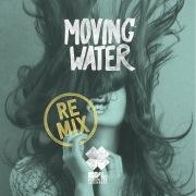 Moving Water (feat. Eloui) [Cid Rim Remix]