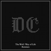 The Wolf / Way of Life (Remixes)