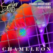 Chameleon (Remixes)