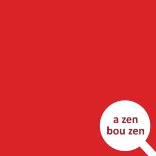 a zen bou zen