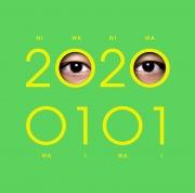 20200101