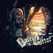 Daizy Cutter