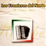 Mi Primer Amor (Remastered)