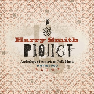 The Harry Smith Project: Live (Live / July 2, 1999 - April 26, 2001 / Various Locations)