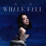 Whale Fall