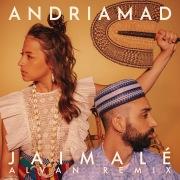 Jaimalé (Alvan Remix)