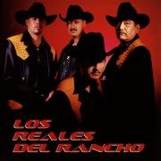 Los Reales Del Rancho