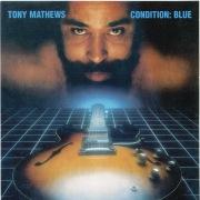 Condition: Blue