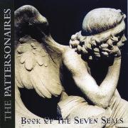 Book of the Seven Seals