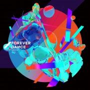 FOREVER DAИCE