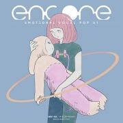 encore -Emotional Vocal POP 01-