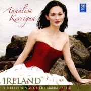 Ireland : Timeless Songs Of The Emerald Isle
