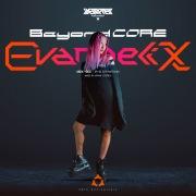 Beyond core EVANGELIX 01