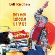 Hot Rod Lincoln Live! (Live At Globe Theater / Berlin, MD / 1997)