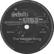 The Weggis Song