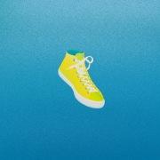 New Shoes(feat.Shun Murakami)
