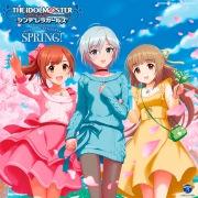 Spring Screaming