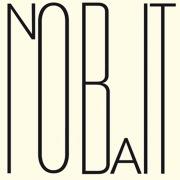 No Bait (With Nina Ramsby)