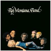 Raj Montana Band