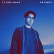 CHECK-HOOK: Remixes - Wave 2