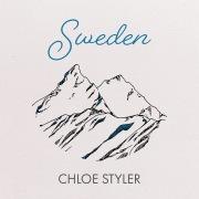 Sweden (Single Mix)