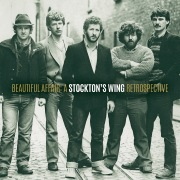 Beautiful Affair: A Stockton's Wing Retrospective