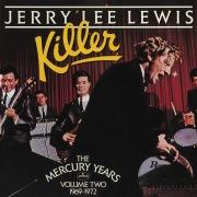 Killer: The Mercury Years Vol. Two (1969-1972)