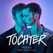 Anna (Akustikversion)