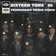 Sixteen Tons '65