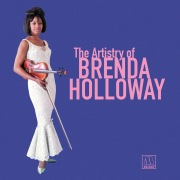 The Artistry Of Brenda Holloway