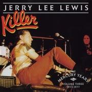 Killer: The Mercury Years Vol. Three (1973-1977)
