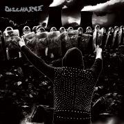 Descending Into Madness (Demo) [2020 - Remaster]