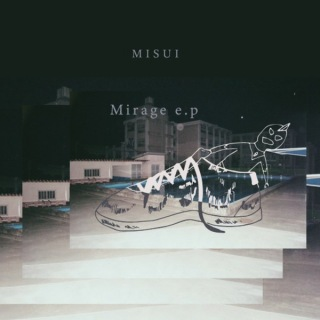 Mirage(e.p)