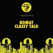 Classy Talk