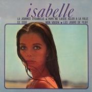 La journée d'Isabelle
