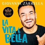 La vita è bella (Gold-Edition)