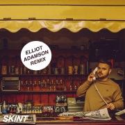 Little Bit More (Elliot Adamson Remix)