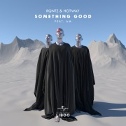 Something Good (Extended)