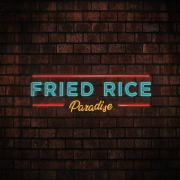 Fried Rice Paradise (Music From The Original Television Series)