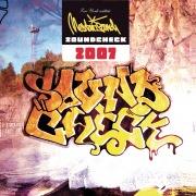 Mestarisoundi: Soundcheck 2007