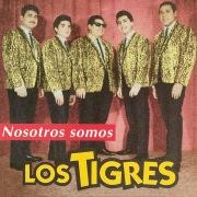 Nosotros Somos (Remastered)