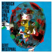 Heinrich Heine Lyrik und Jazz