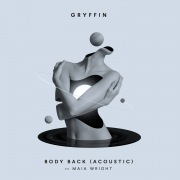 Body Back (Acoustic)