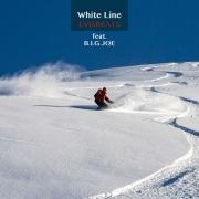 White Line feat. B.I.G.JOE
