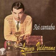 Así Cantaba (Remastered)