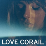 Love Corail
