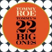 Tommy's 22 Big Ones