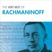 The Very Best Of Rachmaninoff