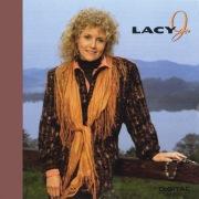 Lacy J.